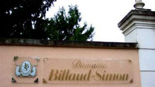 Domaine Billaud-Simon